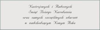 CZCIONKA 19