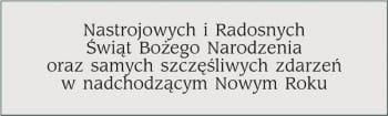 CZCIONKA 44