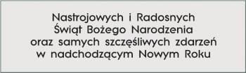 CZCIONKA 58