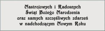 CZCIONKA 76