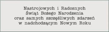 CZCIONKA 84