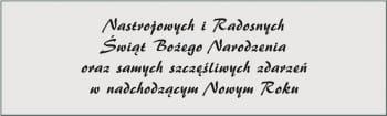 CZCIONKA 88