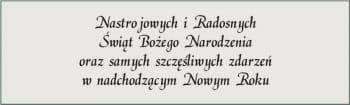 CZCIONKA 8