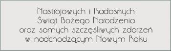 CZCIONKA 94