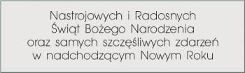 CZCIONKA 95