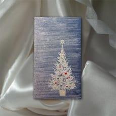 KARTKA K556 z kopertą