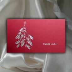 KARTKA K468 z kopertą