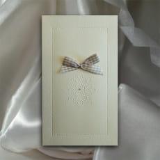 KARTKA K526 z kopertą