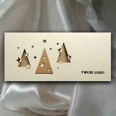 KARTKA K540 z kopertą