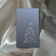 KARTKA K569 z kopertą