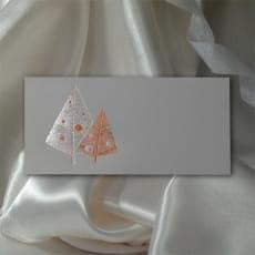 KARTKA K573 z kopertą