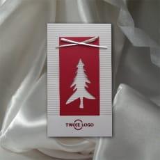 KARTKA K589 z kopertą