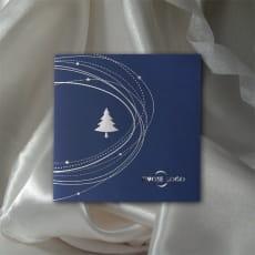 KARTKA K598 z kopertą