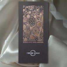 KARTKA K611 z kopertą