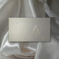KARTKA K635 z kopertą