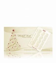KARTKA KA624 z kopertą