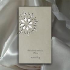 KARTKA KL23 z kopertą