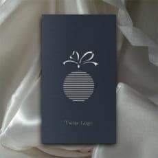 KARTKA KL24 z kopertą