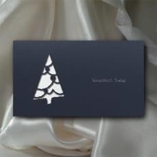 KARTKA KL3 z kopertą