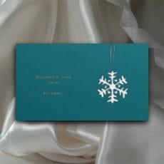 KARTKA KL47 z kopertą