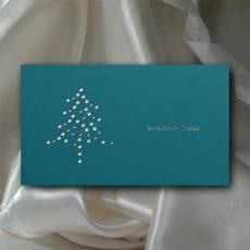 KARTKA KL5 z kopertą