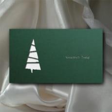 KARTKA KL6 z kopertą