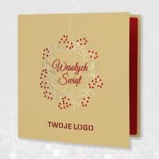 KARTKA KMG21.063 z kopertą