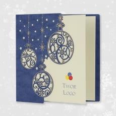 KARTKA KMG21.074 z kopertą