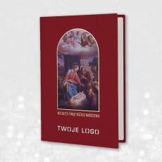 KARTKA KMG21.079 z kopertą