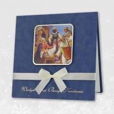 KARTKA KMG21.103 z kopertą