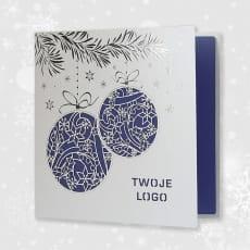 KARTKA KMG21.138 z kopertą