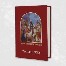KARTKA KMG21.213 z kopertą