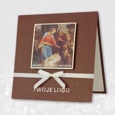 KARTKA KMG21.216 z kopertą