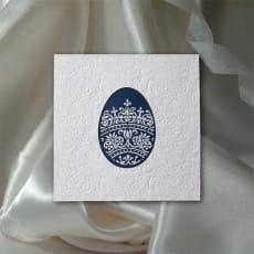 KARTKA KW231 z kopertą