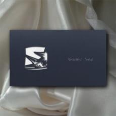 KARTKA KL10 z kopertą