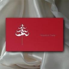 KARTKA KL15 z kopertą
