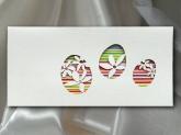 Kartki Świąteczne - na Wielkanoc