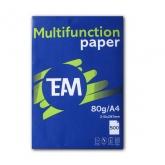 Papier ksero | Papier kserograficzny | Papier A4