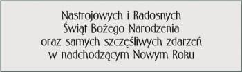 CZCIONKA 107
