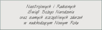 CZCIONKA 28