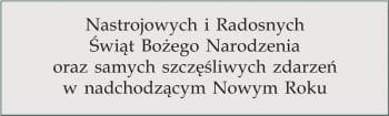 CZCIONKA 31