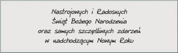 CZCIONKA 37