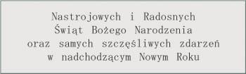 CZCIONKA 38