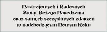 CZCIONKA 51