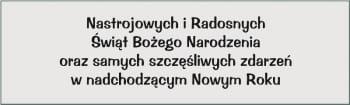 CZCIONKA 73