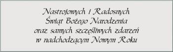 CZCIONKA 80