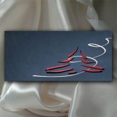 KARTKA K501 z kopertą