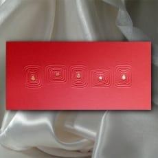 KARTKA K515 z kopertą