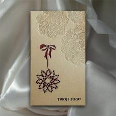 KARTKA K525 z kopertą
