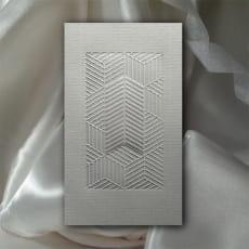 KARTKA K538 z kopertą